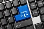 ¿Un abogado con nuevas tecnologías? 4 cosas que puede hacer ya mismo