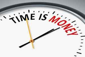 calcular horas