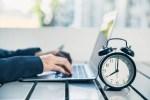 Control de horas de trabajo ¿en Excel o en software especializado?