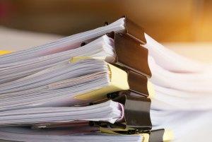 revisar causas penales