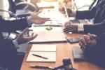 Gestión de personal y medición del desempeño del talento en firmas de abogados