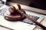 [Exclusivo abogados] Guía para consultar y seguir procesos judiciales por internet