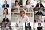 Reuniones virtuales: tips, reglas y plataformas para videoreuniones exitosas