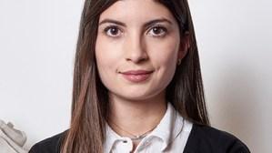 Habilidades comerciales para abogados
