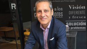Leverage del mercado legal peruano 2020