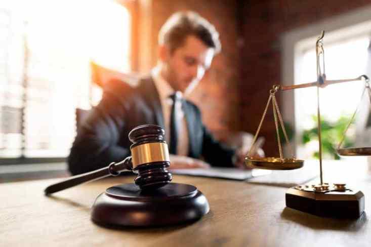 dia del abogado internacional