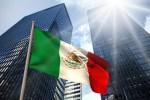 Empresas fintech en México en 2021: qué son y cómo funcionan