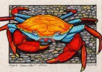 260214-crab