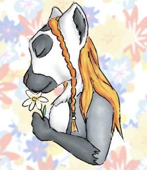 illustration by Azure Dragon