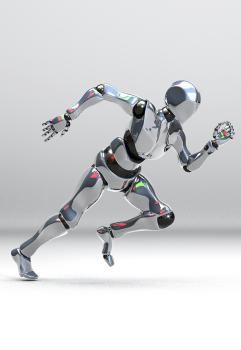 robotadvisor