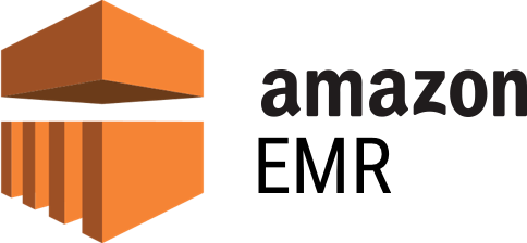Autoscaling for AWS EMR Clusters