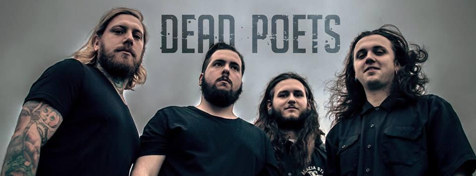 Dead Poets