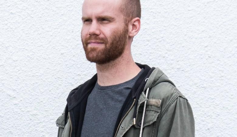 Jean-Étienne Collin-Marcoux