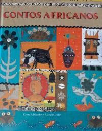 contos africanos
