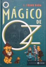 o-magico-de-oz.jpg