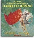 o ratinho