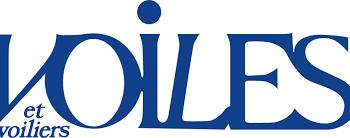 Voiles et voiliers, magazine spécialisé des skippers