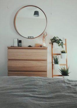 Vendre tous ses meubles rapidement