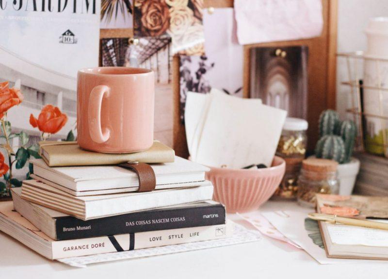 Décorer son bureau à petits prix : nos 5 astuces