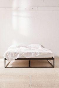 Vous optez pour une chambre minimaliste ? Vous êtes sûr ?