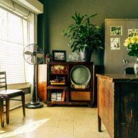 Vendre ses meubles à un brocanteur: les avantages