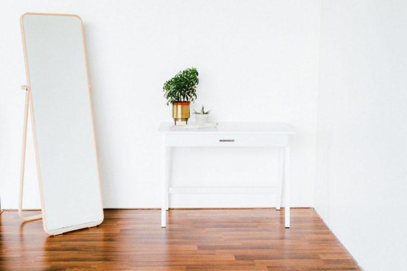 Débarasser un appartement : comment faire ?