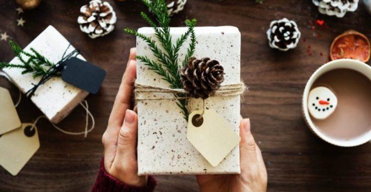 Trouvez 6 idées de cadeaux responsables à offrir