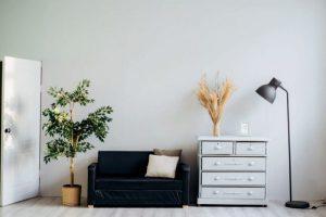 Acheter vos meubles d'occasion pour atteindre le zéro déchet dans votre maison