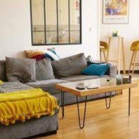 Le vide-appart pour vendre rapidement ses meubles