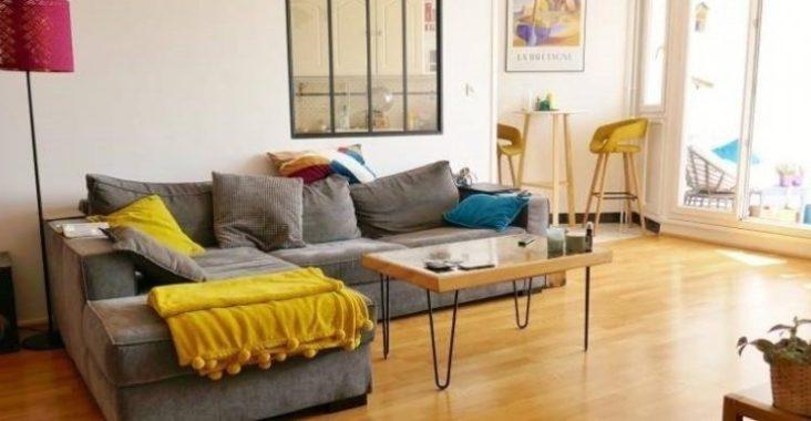 vendre rapidement meubles