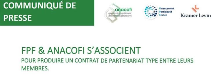 Validation d'un contrat de place pour rémunérer les conseillers en gestion de patrimoine