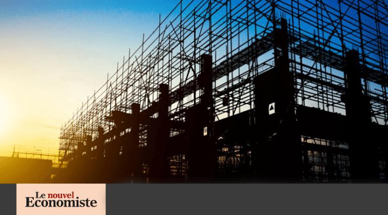 Défiscalisation outre-mer : le Girardin industriel