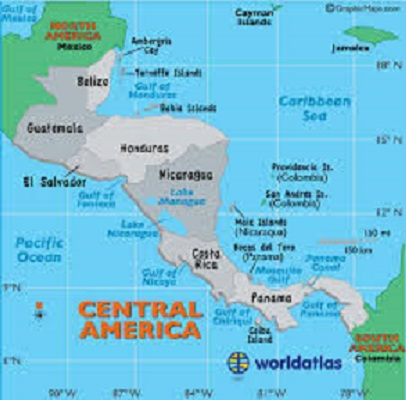 Wrong News About Costa Rica & Tourists