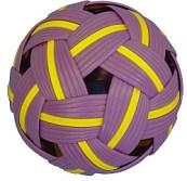 takraw-ball