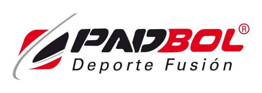 LogoPadbol