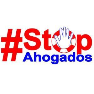 Stop Ahogados