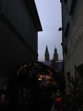 Heimatverein-Goslar-2013-14