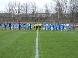 Maedchenfussball-Levern13