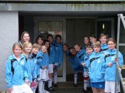 Maedchenfussball-Levern14