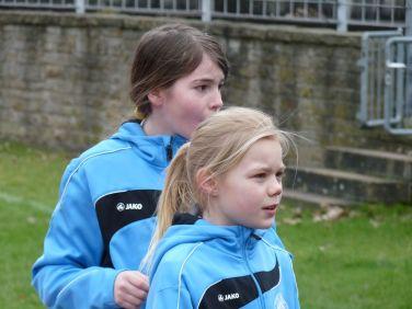 Maedchenfussball-Levern15
