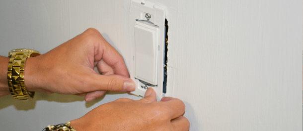 Electrical Circuit Home Wiring