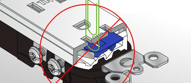 tr leviton wiring diagram