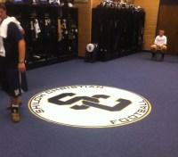 Carpet Cleaner Fayetteville Ar