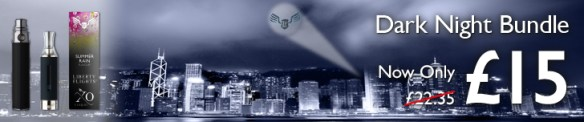 liberty-flights-dark-night-promo-banner