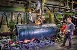 Gustav Wiegard Maschinenfabrik