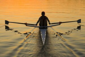 2013-4-10-Rowing-02