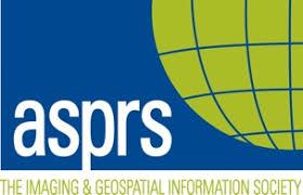 Image of ASPRS Logo