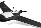 Photo of Trimble Gateway UAV with Rolling shutter