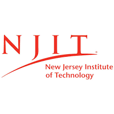Logo of NJIT Using Lidar to Study Disease-Carrying Mosquitoes
