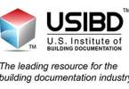 Logo for How to Select a Building Documentation Pro White Paper